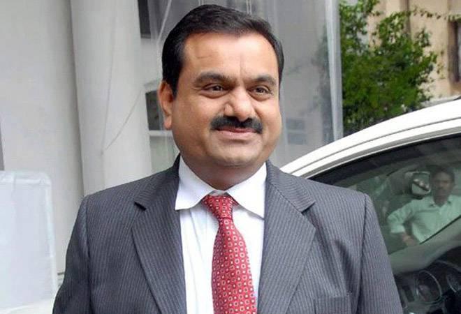 India's Adani Green to buy Soft Bank-backed SB Energy in $3.5 billion deal   இந்தியாவின் அதானி கிரீன் 3.5 பில்லியன் டாலர் ஒப்பந்தத்தில் சாப்ட் பேங்க் ஆதரவுடைய SB எனர்ஜியை வாங்க உள்ளது  _40.1