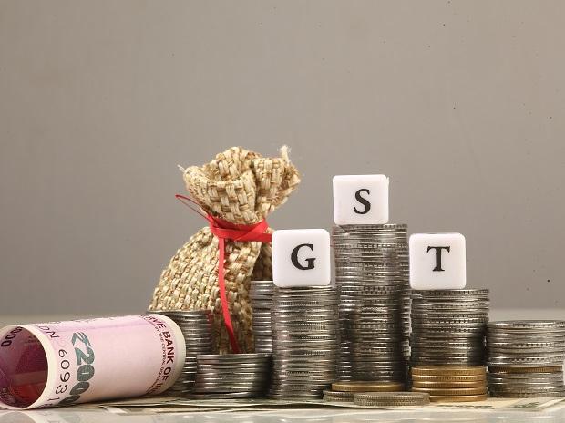 Donations related to Covid-19: Haryana, Gujarat reimburse GST | COVID-19 தொடர்பான நன்கொடைகள்: ஹரியானா, குஜராத் GST திருப்பி செலுத்துகிறது |_40.1