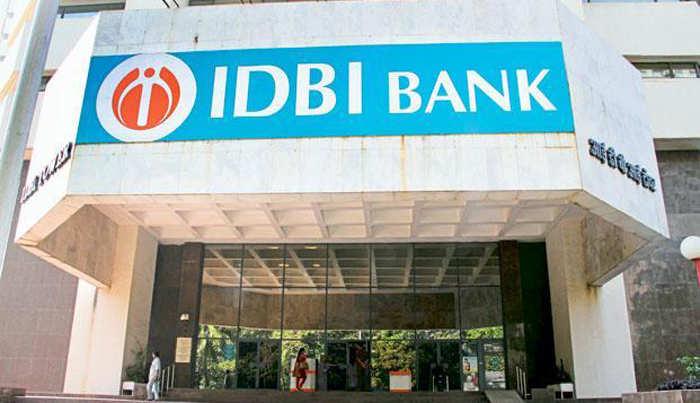 IDBI Bank launches digital loan processing system | IDBI வங்கி டிஜிட்டல் கடன் செயலாக்க முறையை அறிமுகப்படுத்துகிறது |_40.1