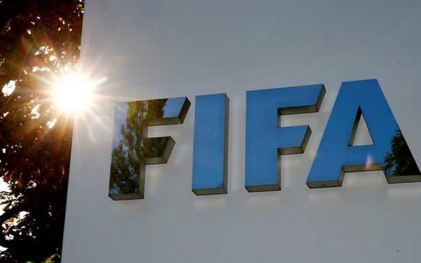 FIFA U-17 women's World Cup to be held in India in October 2022 | FIFA U-17 மகளிர் உலகக் கோப்பை அக்டோபர் 2022 இல் இந்தியாவில் நடைபெற உள்ளது |_40.1