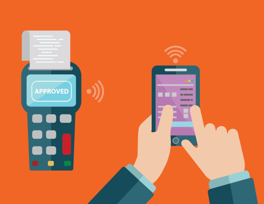 NPCI partners PayCore to help merchants accept contactless payments | தொடர்பு இல்லாத கொடுப்பனவுகளை வணிகர்கள் ஏற்க உதவ NPCI, PayCore உடன் கூட்டணி கொண்டுள்ளது |_40.1