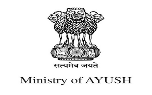 "Ayush Ministry Organises Series Of 5 Webinars On ""Be With Yoga, Be At Home"" | ஆயுஷ் அமைச்சகம் ""யோகாவுடன் இருங்கள், வீட்டில் இருங்கள்"" 5 தொடர் வெபினார்களை ஏற்பாடு செய்துள்ளது. |_40.1"