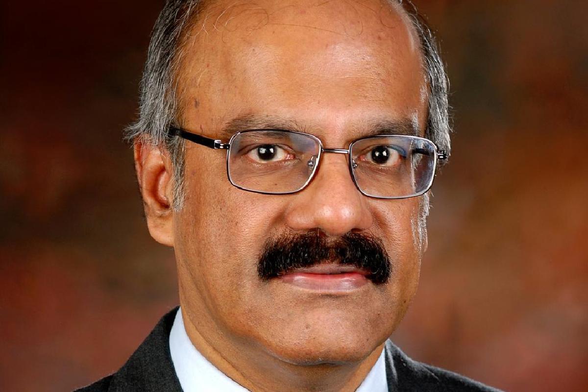 Dr Nageshwar Reddy becomes first Indian to win Rudolf V Schindler award | ருடால்ப் V ஷிண்ட்லர் விருதை வென்ற முதல் இந்தியரானார் டாக்டர் நாகேஷ்வர் ரெட்டி |_40.1
