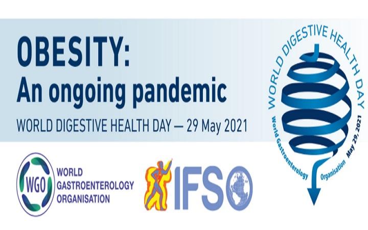 World Digestive Health Day: 29 May | உலக செரிமான சுகாதார தினம்: 29 மே |_40.1