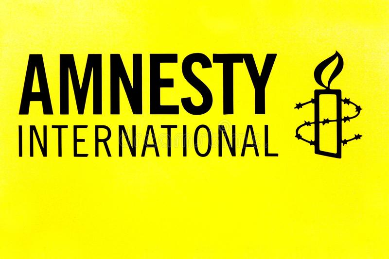 Amnesty International Day: 28 May | சர்வதேச பொது மன்னிப்பு தினம்: 28 மே |_40.1