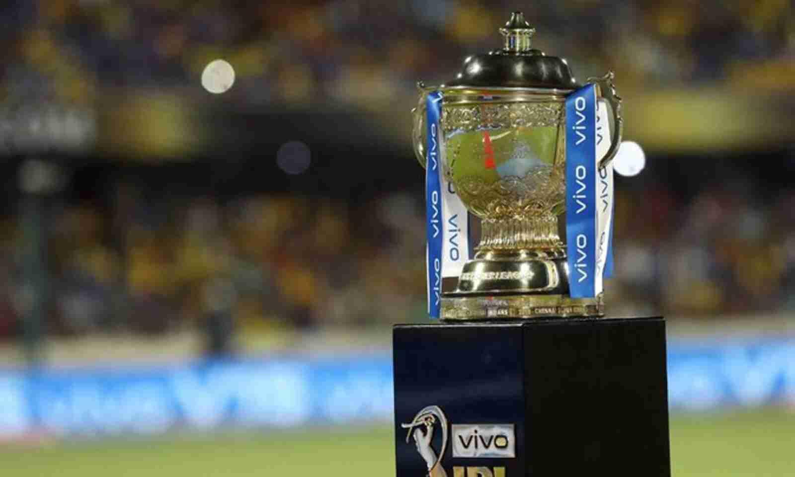 IPL 2021 to resume in the UAE in September-October | ஐபிஎல் 2021 ஐக்கிய அரபு எமிரேட்ஸில் செப்டம்பர்-அக்டோபர் மாதங்களில் மீண்டும் தொடங்க உள்ளது |_40.1