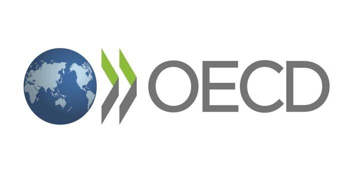 OECD estimate growth cut of India to 9.9% FY22   OECD இந்தியாவின் வளர்ச்சி குறைப்பை 9.9% FY22 ஆக மதிப்பிட்டது  _40.1