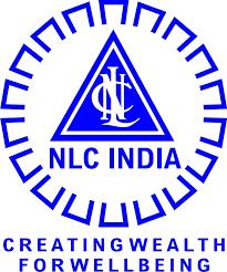 NLC Recruitment 2021 | என்.எல்.சி ஆட்சேர்ப்பு 2021 |_40.1