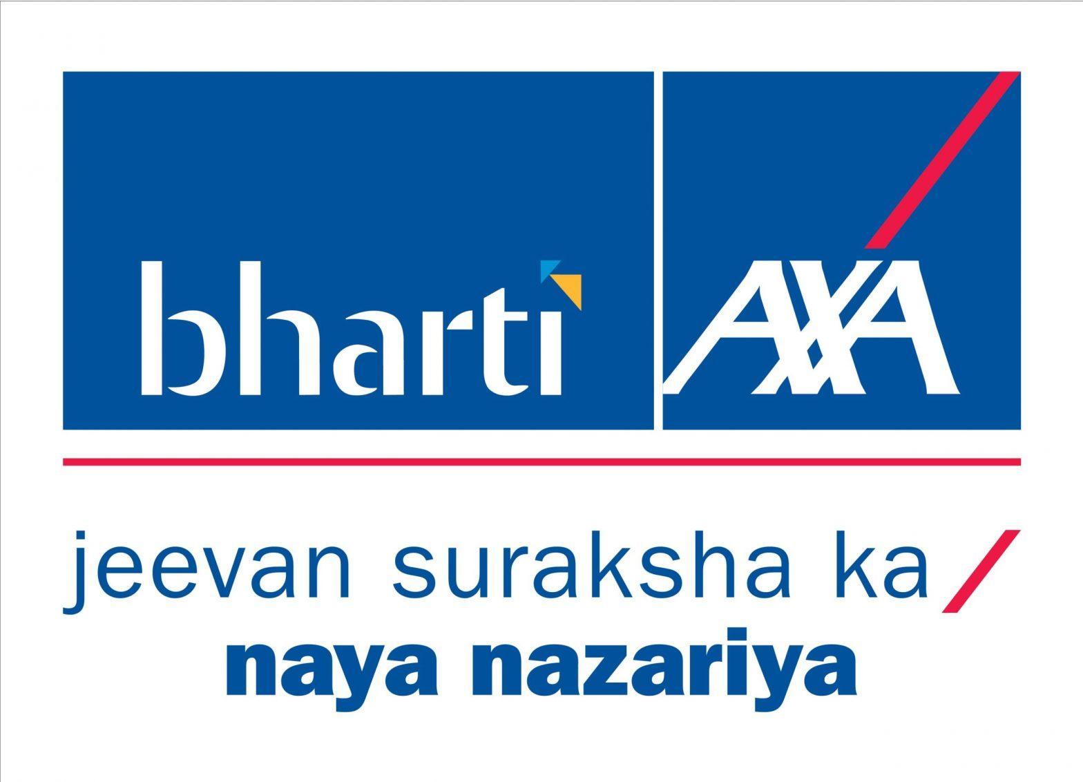Bharti AXA Life in bancassurance pact with Shivalik Small Finance Bank | சிவாலிக் சிறு நிதி நிறுவன வங்கியுடன் பாரதி ஆக்ஸா லைஃப் வங்கி ஆயுள் காப்பீடு ஒப்பந்தம் செய்துள்ளது. |_40.1