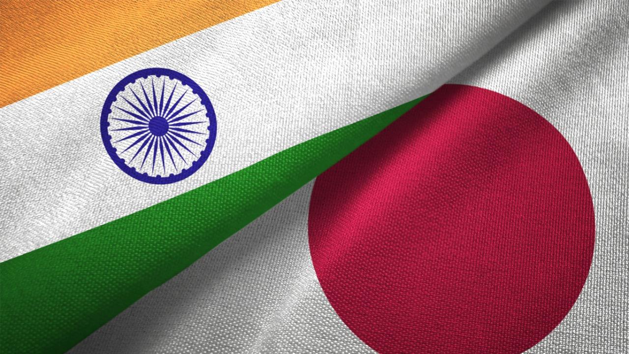 Union Cabinet approves MoC between India-Japan on urban development | நகர அபிவிருத்தி தொடர்பாக இந்தியா-ஜப்பானுக்கு இடையிலான புரிந்துணர்வு ஒப்பந்தத்திற்கு மத்திய அமைச்சரவை ஒப்புதல் அளித்துள்ளது |_40.1