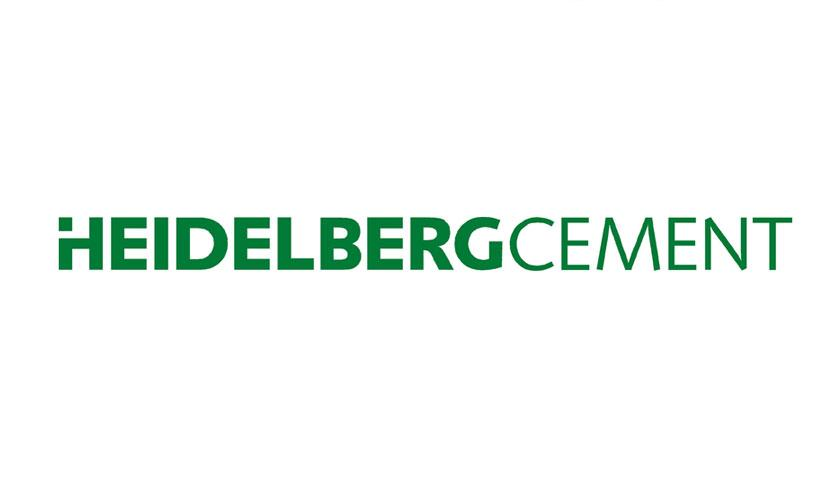 HeidelbergCement plans world's first CO2 neutral cement plant in Sweden   உலகின் முதல் CO2 நடுநிலை சிமென்ட் ஆலையை ஸ்வீடனில் ஹைடெல்பெர்க் சிமென்ட் திட்டமிட்டுள்ளது  _40.1