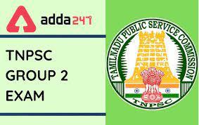 TNPSC Group 2/2A Syllabus |_40.1