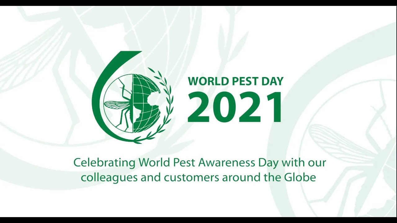 World Pest Day: 06 June | உலக பூச்சிகள் தினம்: ஜூன் 06 |_40.1