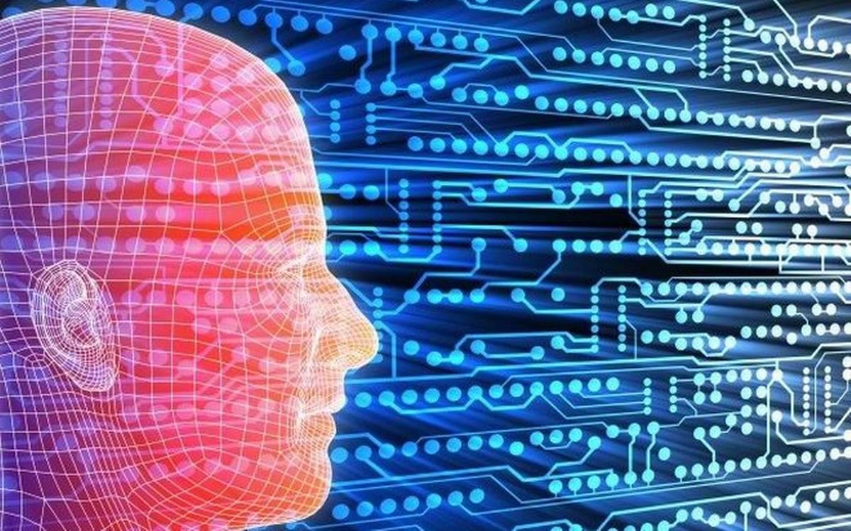 CBSE to introduce coding, data science in curriculum | சிபிஎஸ்இ பாடத்திட்டத்தில் குறியீட்டு, தரவு அறிவியலை அறிமுகப்படுத்த உள்ளது |_40.1