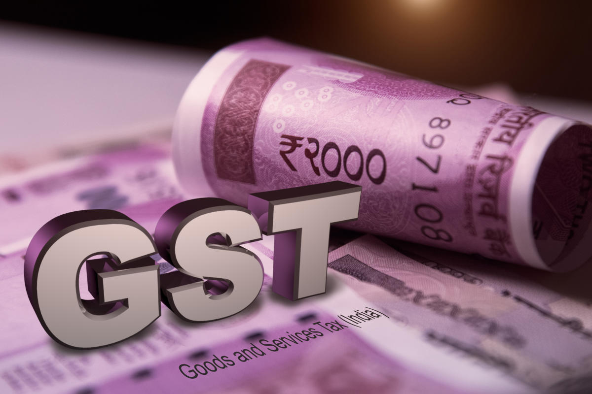 GST collections at Rs 1.03 lakh crore for May | மே மாதத்தில் GST ரூ .1.03 லட்சம் கோடி வசூல் செய்யப்பட்டது |_40.1
