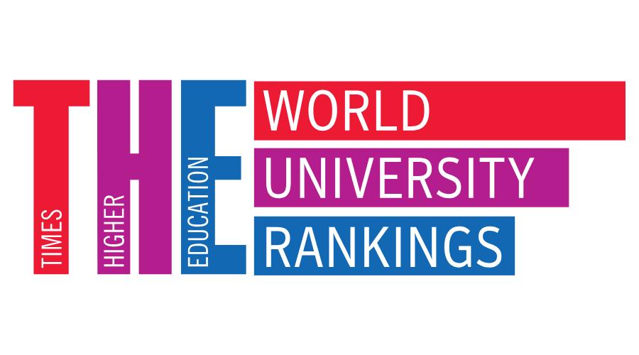 The Asia University Rankings 2021 released | ஆசியா பல்கலைக்கழக தரவரிசை 2021 வெளியிடப்பட்டது |_40.1