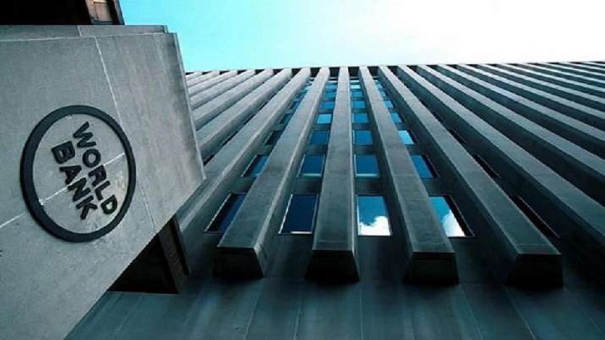 World Bank approves $500 mn program to help boost India's MSME sector | இந்தியாவின் MSME துறையை உயர்த்த உதவும் வகையில் 500 மில்லியன் டாலர் திட்டத்தை உலக வங்கி அங்கீகரிக்கிறது |_40.1