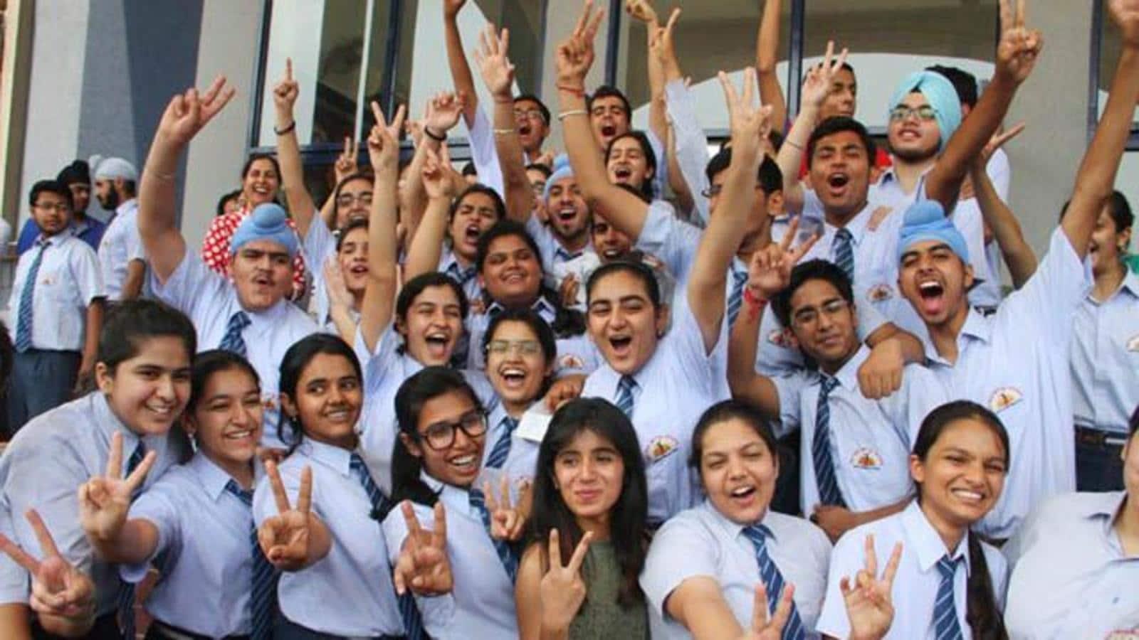 Punjab tops performance grading index in school education | பள்ளி கல்வியில் செயல்திறன் தர நிர்ணய குறியீட்டில் பஞ்சாப் முதலிடம் வகிக்கிறது |_40.1