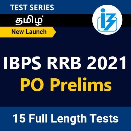 IBPS RRB PO/Clerk Prime 2021 Online Test Series | IBPS RRB PO/Clerk 2021 பிரைம் ஆன்லைன் டெஸ்ட் சீரிஸ் |_50.1