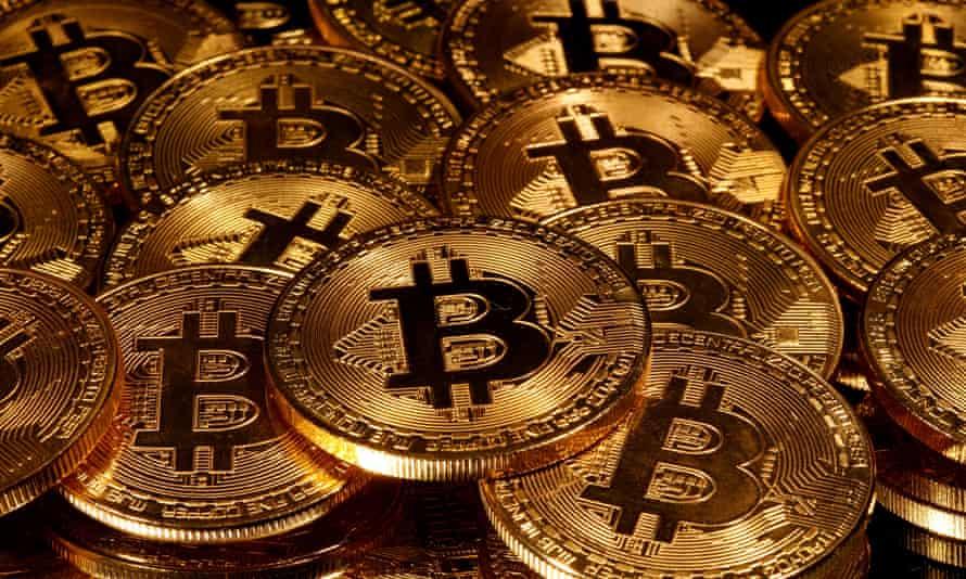 United States Tops Bitcoin Investment Gains in 2020 | 2020 ஆம் ஆண்டில் பிட்காயின் முதலீட்டு லாபத்தில் அமெரிக்கா முதலிடம் வகிக்கிறது |_40.1