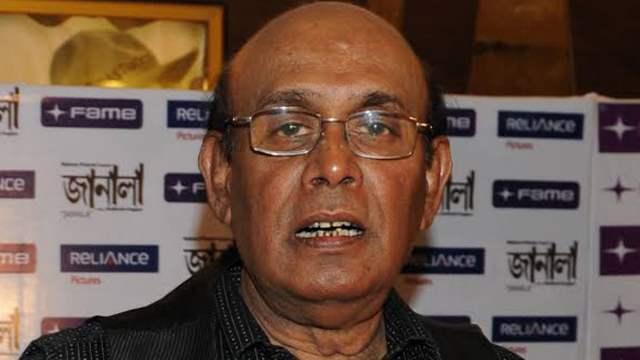 National award-winning Bengali Filmmaker Buddhadeb Dasgupta Passes Away | தேசிய விருது பெற்ற பெங்காலி திரைப்படத் இயக்குனர் புத்ததேப் தாஸ்குப்தா காலமானார் |_40.1