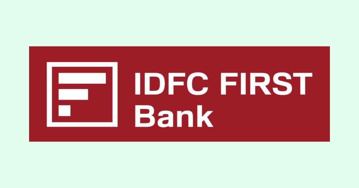 IDFC FIRST Bank launches Customer COVID relief Ghar Ghar Ration Program | IDFC FIRST வங்கி வாடிக்கையாளர் கோவிட் நிவாரண கர் கர் ரேஷன் திட்டத்தை அறிமுகப்படுத்துகிறது |_40.1
