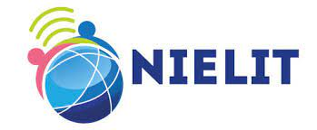 National Institute of Electronics and Information Technology (NIELIT) Recruitment 2021 | தேசிய மின்னணு மற்றும் தகவல் தொழில்நுட்ப நிறுவனம் (NIELIT) ஆட்சேர்ப்பு 2021 |_40.1