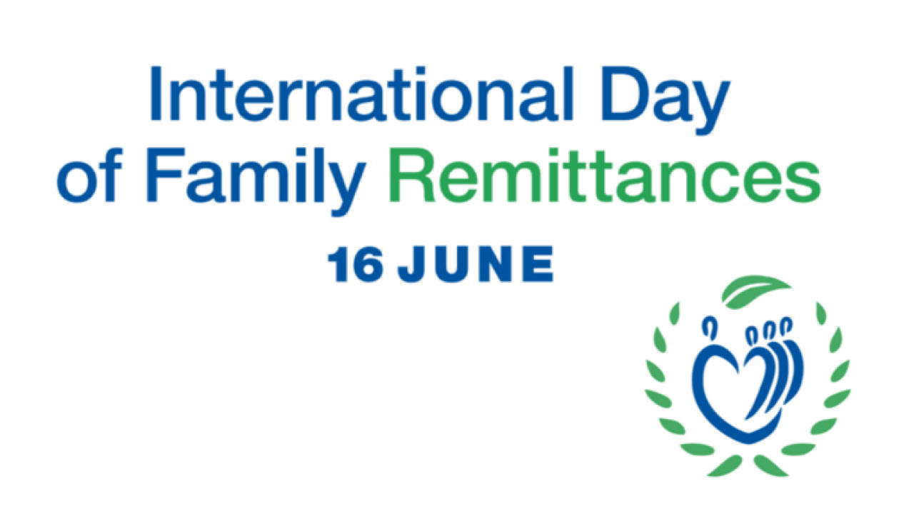 International Day of Family Remittances: 16 June | குடும்பத்திற்கு பணம் அனுப்புதலின் சர்வதேச நாள்: 16 ஜூன் |_40.1