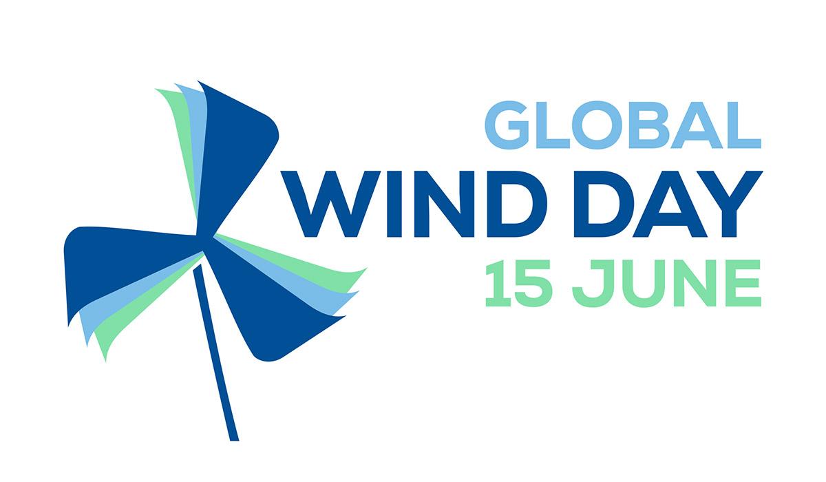 Global Wind Day 2021: 15 June | உலகளாவிய காற்று நாள் 2021: 15 ஜூன் |_40.1