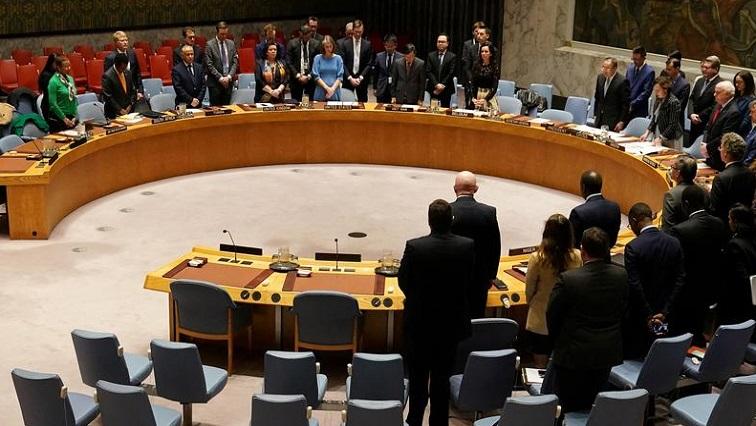 UAE, Brazil, Albania, Gabon, Ghana elected to UNSC | ஐக்கிய அரபு அமீரகம், பிரேசில், அல்பேனியா, காபோன், கானா ஆகியவை UNSC க்கு உறுப்பினர்களாகத் தேர்ந்தெடுத்தது. |_40.1