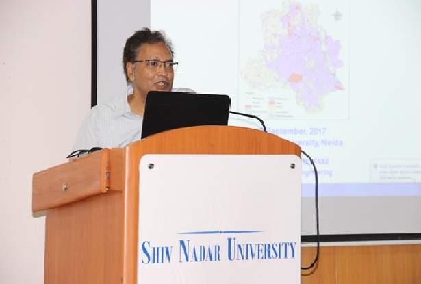 Mukesh Sharma appointed honorary member of WHO's Technical Advisory Group   WHO இன் தொழில்நுட்ப ஆலோசனைக் குழுவின் கௌவரவ உறுப்பினராக முகேஷ் சர்மா நியமிக்கப்பட்டார்  _40.1
