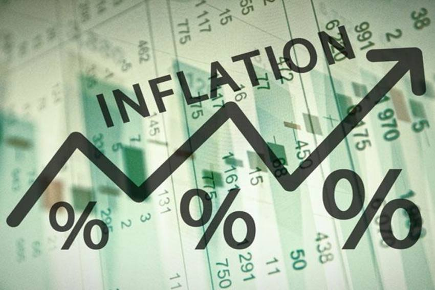 Wholesale inflation hits record high of 12.94% in May | மொத்த பணவீக்கம் மே மாதத்தில் 12.94% ஆக உயர்ந்தது |_40.1