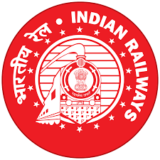 Railway High School Coimbatore Recruitment 2021 | கோவையில் ரயில்வே உயர்நிலைப்பள்ளி ஆட்சேர்ப்பு 2021 |_40.1
