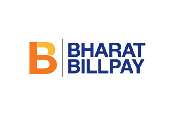 RBI allows prepaid mobile recharges through Bharat Bill Payment System | பாரத் பில் கட்டணம் செலுத்தும் முறை மூலம் ப்ரீபெய்ட் மொபைல் ரீசார்ஜ்களை ரிசர்வ் வங்கி அனுமதிக்கிறது |_40.1