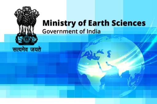 Cabinet approves Deep Ocean Mission of Ministry of Earth Sciences | பூமி அறிவியல் அமைச்சின் ஆழ்கடல் பணிக்கு அமைச்சரவை ஒப்புதல் அளித்துள்ளது. |_40.1