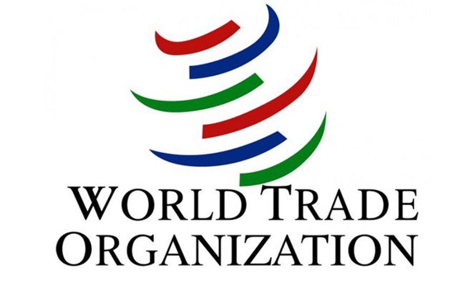 Govt appoints Aashish Chandorkar as director at India's WTO mission   ஆஷிஷ் சந்தோர்கரை இந்தியாவின் WTO மிஷன்யில் இயக்குநராக அரசு நியமித்துள்ளது  _40.1