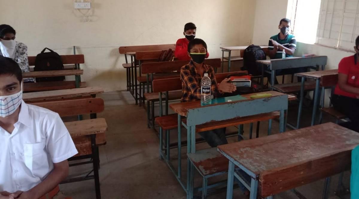 Rajasthan govt will set Vedic Education and Sanskar Board | ராஜஸ்தான் அரசு வேத கல்வி மற்றும் சன்ஸ்கர் வாரியத்தை அமைக்கிறது |_40.1