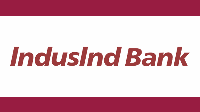 "IndusInd Bank launches a digital lending platform ""IndusEasy Credit"" | இண்டஸ்இண்ட் வங்கி டிஜிட்டல் கடன் வழங்கும் தளமான ""இன்டஸ் ஈஸி கிரெடிட்"" ஐ அறிமுகப்படுத்துகிறது |_40.1"
