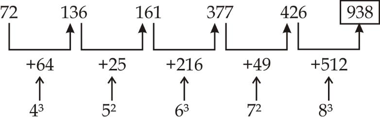 Quantitative Aptitude quiz in Tamil 19 June 2021   For IBPS RRB PO/CLERK PRE  _60.1