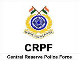 CRPF Recruitment for ASSISTANT COMMANDANT (Civil/ Engineer) 2021| அசிஸ்டன்ட் கமாண்டன்ட் (சிவில் / இன்ஜினியர்) க்கான CRPF ஆட்சேர்ப்பு 2021 | |_40.1