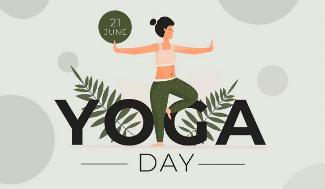 International Day of Yoga: 21 June | சர்வதேச யோகா தினம்: 21 ஜூன் |_40.1