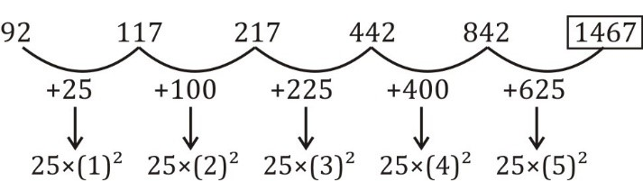 Quantitative Aptitude quiz in Tamil 21 June 2021   For IBPS RRB PO/CLERK PRE  _50.1
