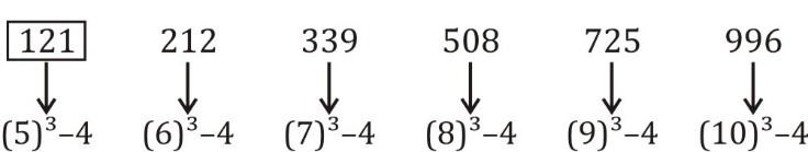 Quantitative Aptitude quiz in Tamil 21 June 2021   For IBPS RRB PO/CLERK PRE  _60.1