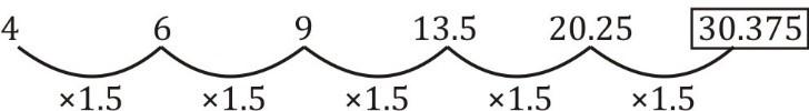 Quantitative Aptitude quiz in Tamil 21 June 2021   For IBPS RRB PO/CLERK PRE  _70.1