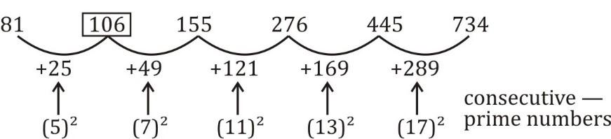 Quantitative Aptitude quiz in Tamil 21 June 2021   For IBPS RRB PO/CLERK PRE  _80.1