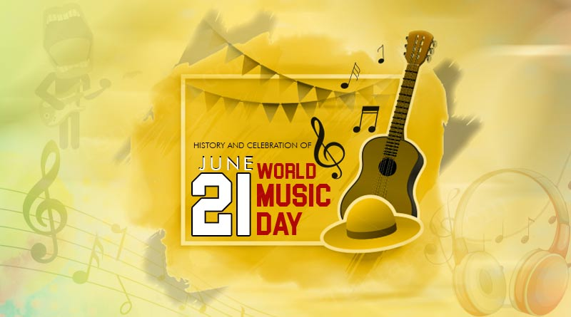 World Music Day: 21st June | உலக இசை தினம்: ஜூன் 21 |_40.1