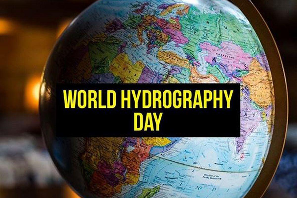 World Hydrography Day: 21 June | உலக ஹைட்ரோகிராபி (நீராய்வியல்) தினம்: 21 ஜூன் |_40.1