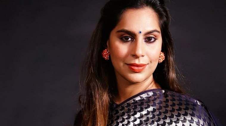 Upasana Kamineni named 'Ambassador of Forest Frontline Heroes' at WWF India | WWF இந்தியாவில் 'வன முன்னணி வீராங்கனைகளின் தூதர்' என்று உபசனா காமினேனி பெயரிடப்பட்டுள்ளது |_40.1