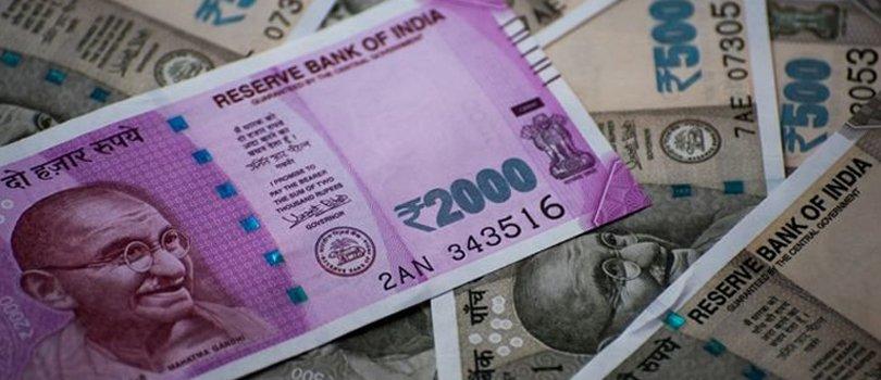 No tax on cash deposits made by housewives during demo 2016   டெமோ 2016 இன் போது இல்லத்தரசிகள் செய்த பண வைப்புகளுக்கு வரி இல்லை  _40.1