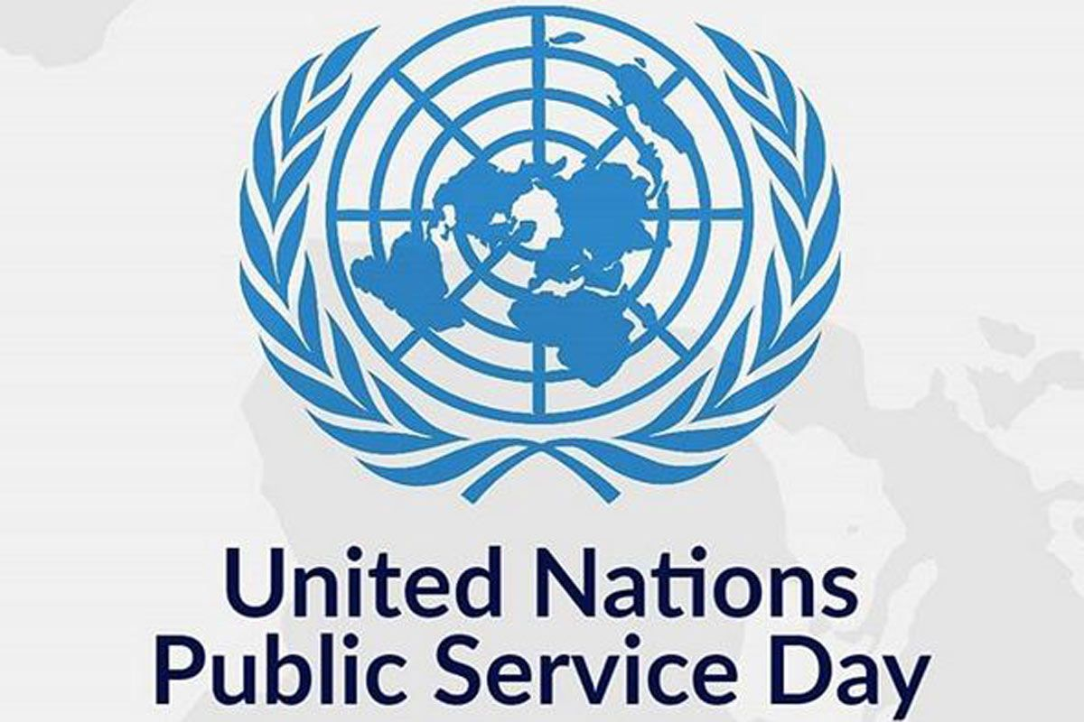 United Nations Public Service Day: 23 June | ஐக்கிய நாடுகளின் பொது சேவை தினம்: 23 ஜூன் |_40.1